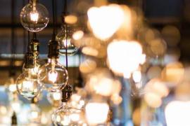 Documentación necesaria para solicitar el bono social de la luz