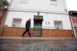 Encuentran una lentilla de Marta Calvo en casa del sospechoso de su homicidio