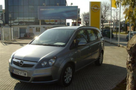 Opel Zafira Enjoy 1.9 CDTI
