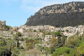Paseos por la Serra: guías para visitar los pueblos