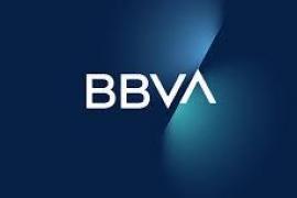 El Consejo Asesor Este de BBVA se reúne para abordar los retos empresariales en Baleares