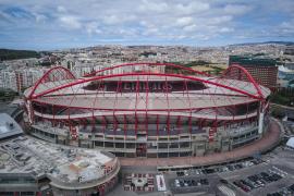 La Champions se resolverá con una final a 8 en Lisboa