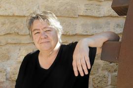 Imma Merino, crítica de cine: «El cine de Agnès Varda está hecho siempre desde la libertad»