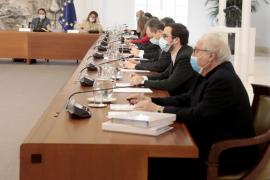 Finaliza sin acuerdo la reunión del Gobierno y los agentes sociales para prorrogar los ERTE