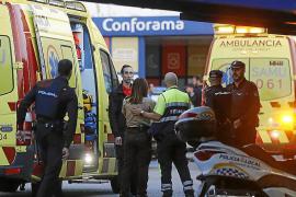 Baleares, la autonomía con la tasa más alta de mujeres asesinadas