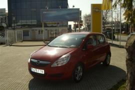Opel Corsa Enjoy 1.3