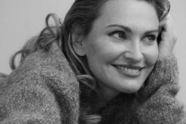 Ocio en Mallorca: Ainhoa Arteta en el Teatre Principal