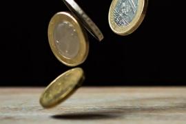 Más de 200.000 personas han solicitado ya el ingreso mínimo vital