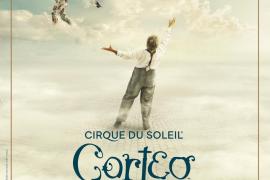 El Cirque du Soleil pospone su visita a Mallorca a 2021