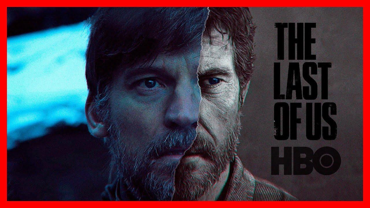 Detalles sobre la serie 'The last of us' y películas relacionadas