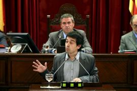 """El PSM: """"Es como decir 'que se jodan' a los catalanoparlantes"""""""
