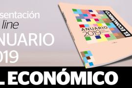 Anuario de El Económico de Ultima Hora