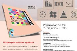 Anuario El Económico de Ultima Hora