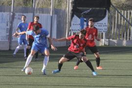 Esports autoriza los playoffs de ascenso en el fútbol regional