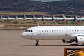 Vueling operará un total de 44 rutas nacionales e internacionales desde y hacia Baleares entre junio y julio