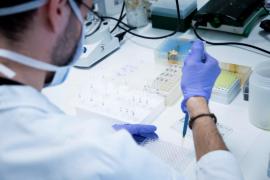 Los datos de coronavirus en España a 20 de junio