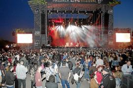 La crisis del coronavirus deja «tocada» la Fiesta Europea de la Música 2020