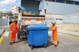 Inca incluirá las casas vacacionales en la rebaja de la tasa de basuras por la pandemia