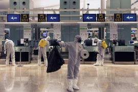 Las 3 lecciones que deja la pandemia para el Estado autonómico