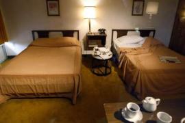 Cinco consejos para 'desintoxicar' tu dormitorio y descansar más y mejor