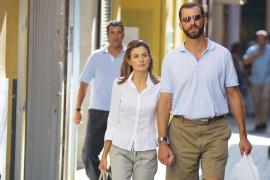 Cusí pagó parte de luna de miel de Felipe y Letizia, según 'The Telegraph'