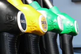 Discriminación por hablar catalán en una gasolinera de Palma