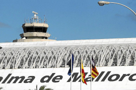 La Guardia Civil interroga a la novia del vigilante detenido por el robo de 800.000 euros