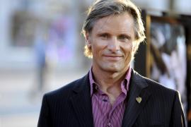 Viggo Mortensen recibirá el Premio Donostia