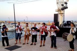 Sant Llorenç y Son Servera darán a conocer la cultura popular a los turistas en la costa