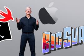Apple presenta iOS 14 y rediseña la pantalla de inicio