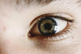Dolor en un ojo... ¿qué es el glaucoma agudo?