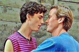 Cine y series LGTBI que dan visibilidad al colectivo para la Semana del Orgullo