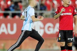 Proponen una sanción de 4.000 euros para el espontáneo del Mallorca-Barça y 20.000 para el club