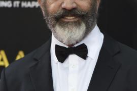 Mel Gibson rechaza nuevas acusaciones de antisemitismo y homofobia