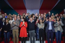 PNV y Bildu reforzarían su hegemonía en el País Vasco, según las encuestas