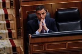 El FMI prevé que España sufrirá el mayor desplome del PIB tras la crisis sanitaria