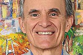 Fallece a los 64 años el CEO de Protur Jaume Nebot