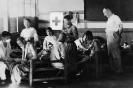 Corea: Setenta años del inicio de la guerra inacabada