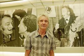 La obra gráfica de Dalí se une a la oferta cultural de Palma en un nuevo museo