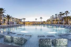 Palladium Hotel Group ofrece un seguro de asistencia médica gratuito a sus huéspedes