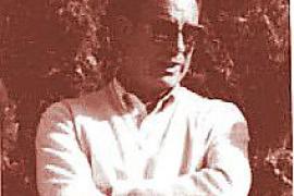 Fallece Jaume Mulet, alcalde de Muro entre 1979 y 1987