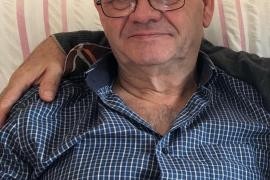 La Guardia Civil investigan la desaparición de un hombre de 65 años en Sant Antoni