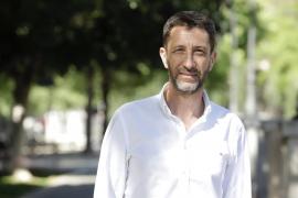 Antoni Amengual será elegido este sábado presidente de El PI