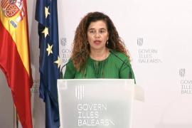 El Govern transfiere 16,5 millones a los municipios a través de los fondos de cooperación local