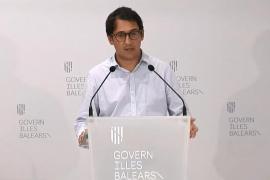 Las ayudas a los autónomos de Baleares se resolverán a partir de la segunda quincena de julio