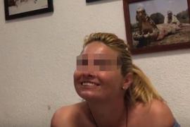El TSJB ordena la detención de la madame del 'caso Cursach'