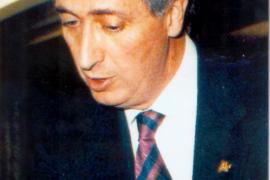 Publio Cordón murió al intentar escapar de sus secuestradores
