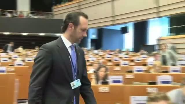 Las regiones europeas piden ampliar el radio de  acción de las ayudas que beneficiará a Balears