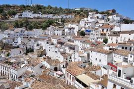 Andalucía, Menorca, Extremadura... ruta por los pueblos blancos de España