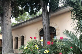 Crece el malestar entre los alcaldes de Mallorca por el cierre de las unidades de salud